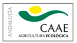 agricultura ecologica andalucia