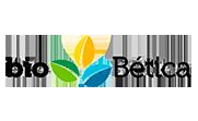 bio betica ecologico