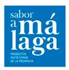 productos de malaga