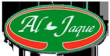 al-jaque