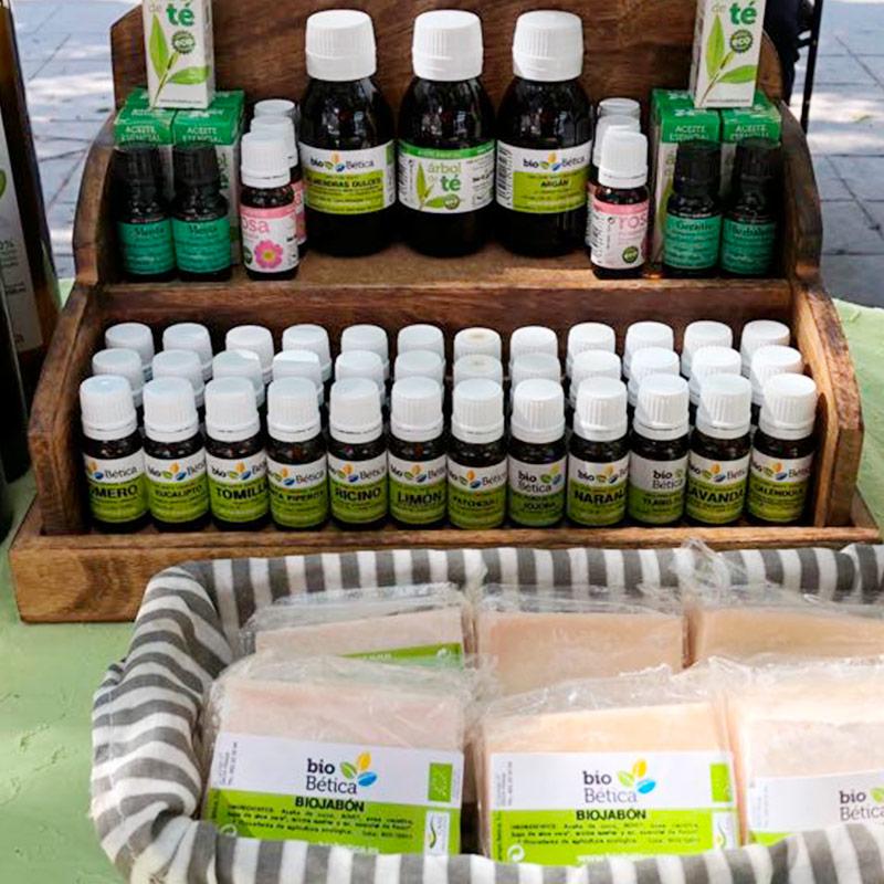 mercados ecologicos naturdis