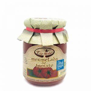 mermelada de tomate ecologica