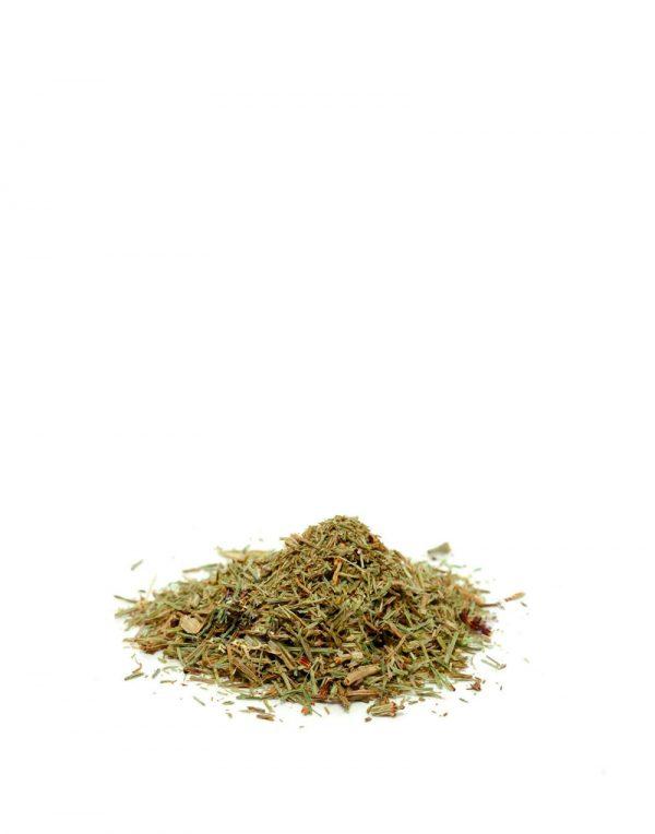 cola de caballo planta naturdis