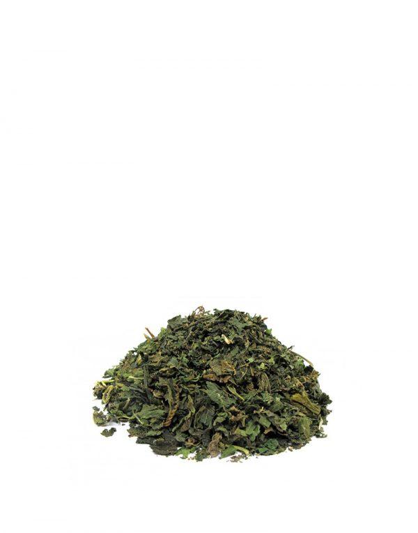 ortiga verde ecologica naturdis