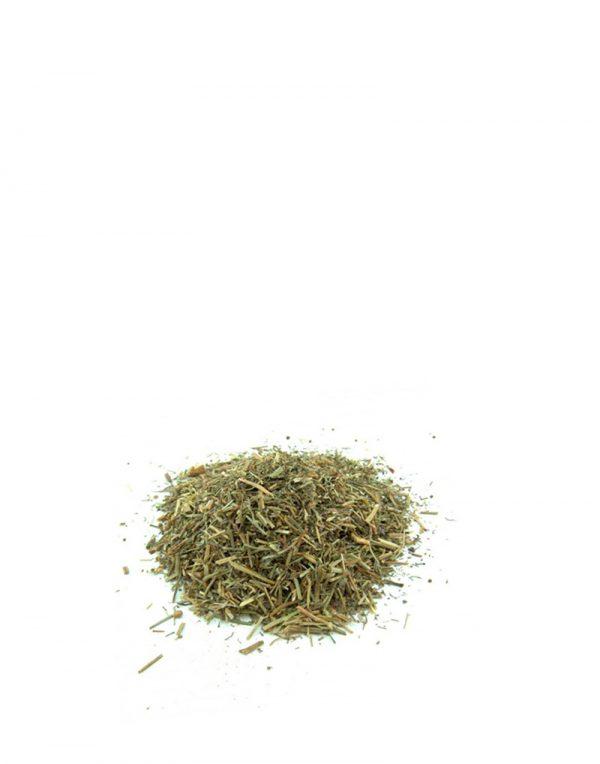 fumaria hierba ecologica naturdis