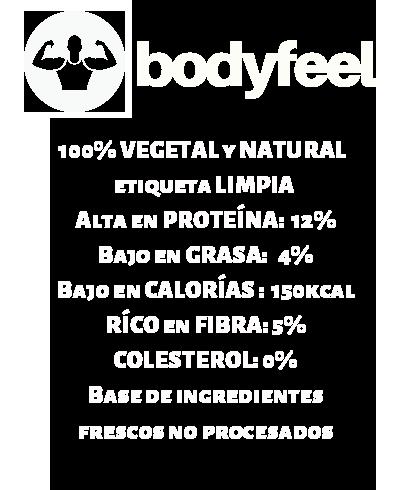 blox burger bodyfeel