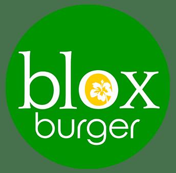 blox burger logo