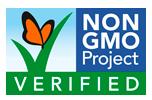 non-gmdo-projet