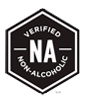 verified-non-alcoholic