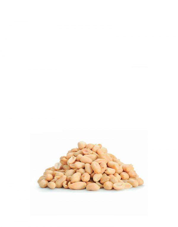 Cacahuetes repelados comprar