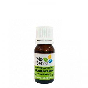 aceite esencial de ylang ylang ecologico