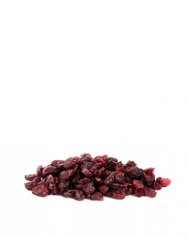 arandanos-deshidratados-sin azucar-ecologicos