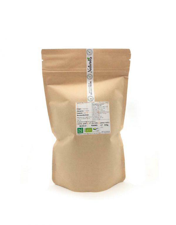 azucar de coco ecologico comprar