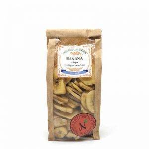banana chips ecologico naturdis