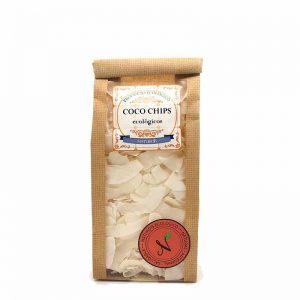 coco chips ecologico naturdis