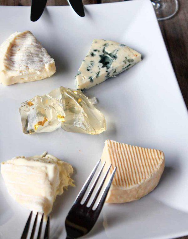 comprar mermeladas para quesos